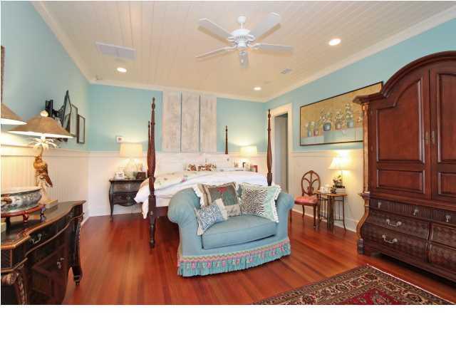 309  Palm Boulevard Isle Of Palms, SC 29451