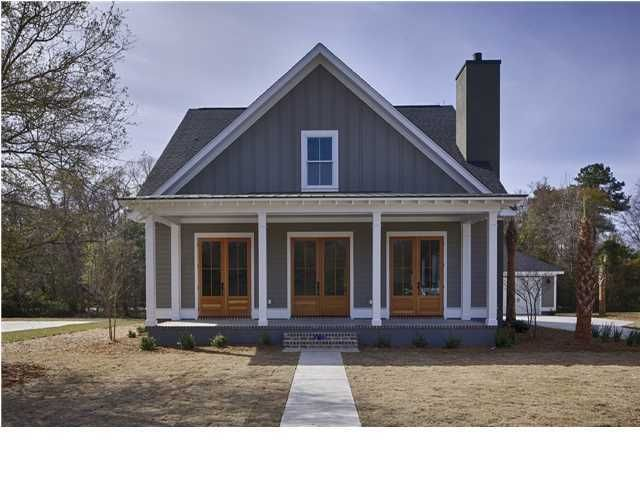2220  Arthur Gaillard Lane Charleston, SC 29414