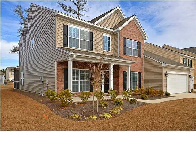 8009  Seastar Lane Hanahan, SC 29410