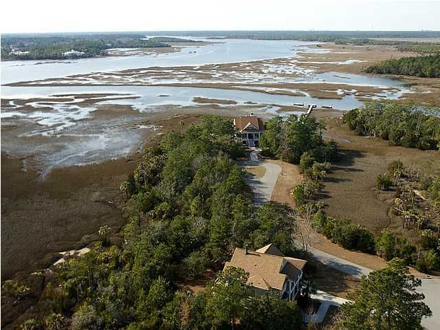 1467  Cat Island Parkway Awendaw, SC 29429