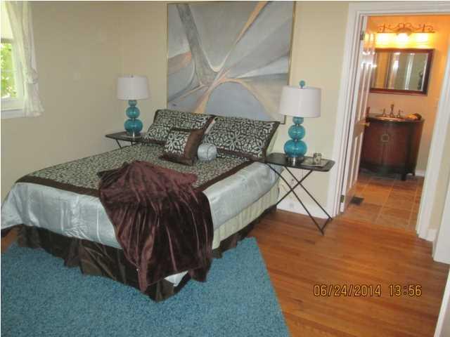Woodland Shores Annex Homes For Sale - 427 Carol, Charleston, SC - 10
