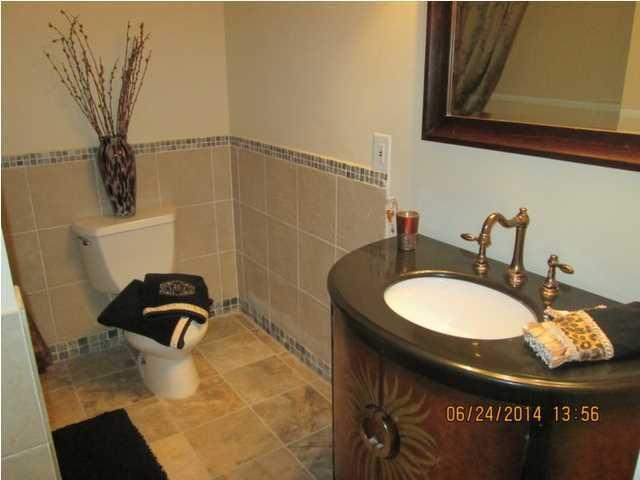 Woodland Shores Annex Homes For Sale - 427 Carol, Charleston, SC - 11