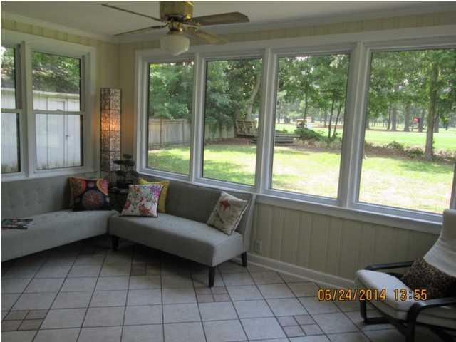 Woodland Shores Annex Homes For Sale - 427 Carol, Charleston, SC - 12