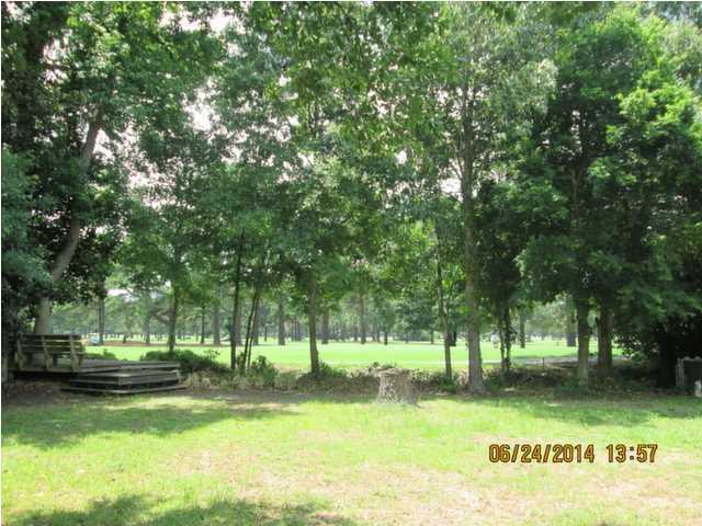 Woodland Shores Annex Homes For Sale - 427 Carol, Charleston, SC - 14