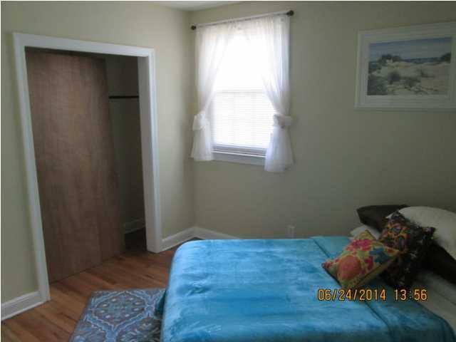 Woodland Shores Annex Homes For Sale - 427 Carol, Charleston, SC - 15