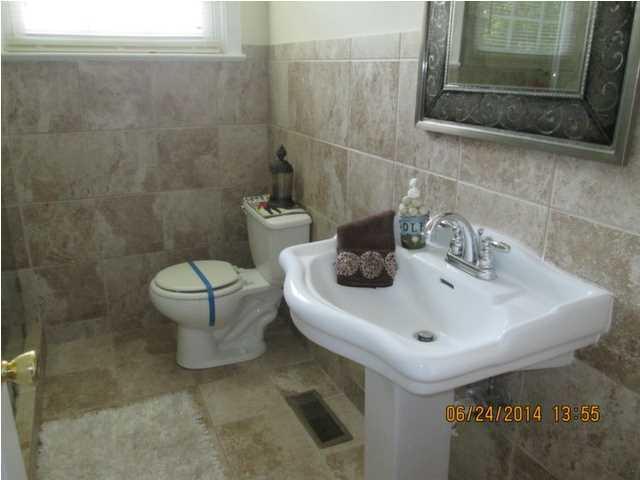 Woodland Shores Annex Homes For Sale - 427 Carol, Charleston, SC - 16