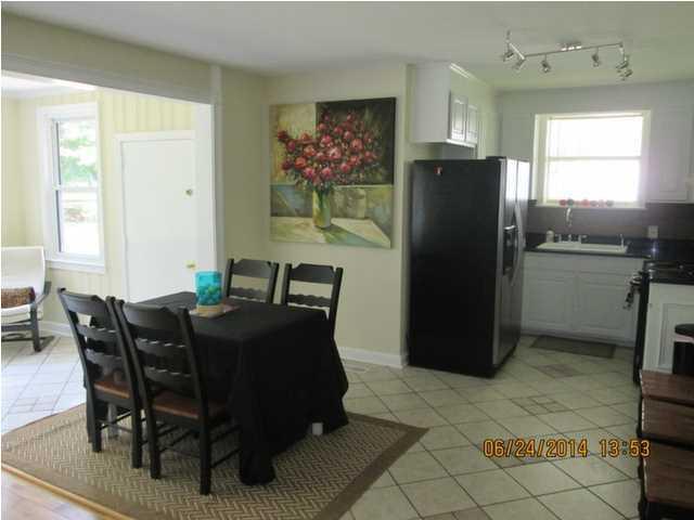 Woodland Shores Annex Homes For Sale - 427 Carol, Charleston, SC - 8