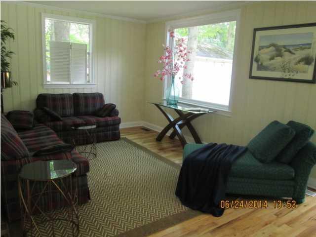 Woodland Shores Annex Homes For Sale - 427 Carol, Charleston, SC - 3