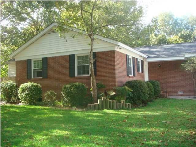 Woodland Shores Annex Homes For Sale - 427 Carol, Charleston, SC - 4