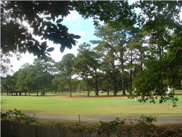Woodland Shores Annex Homes For Sale - 427 Carol, Charleston, SC - 5