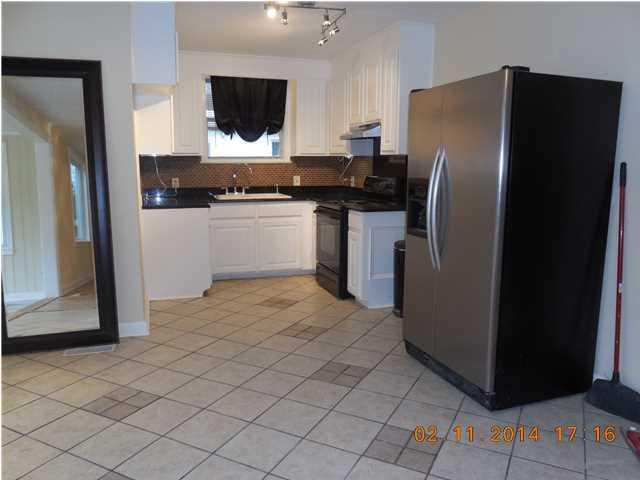 Woodland Shores Annex Homes For Sale - 427 Carol, Charleston, SC - 7