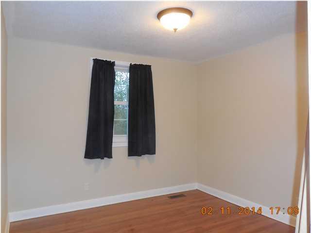 Woodland Shores Annex Homes For Sale - 427 Carol, Charleston, SC - 2
