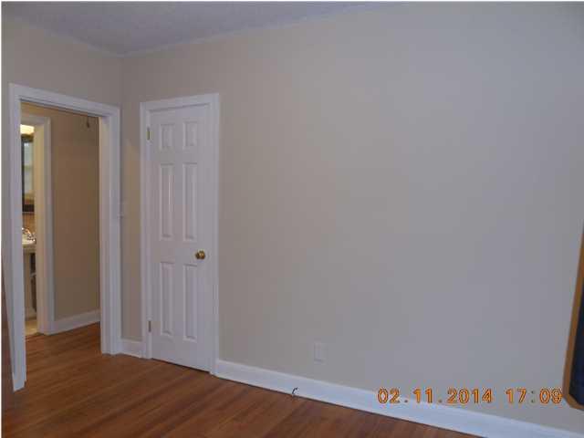 Woodland Shores Annex Homes For Sale - 427 Carol, Charleston, SC - 0