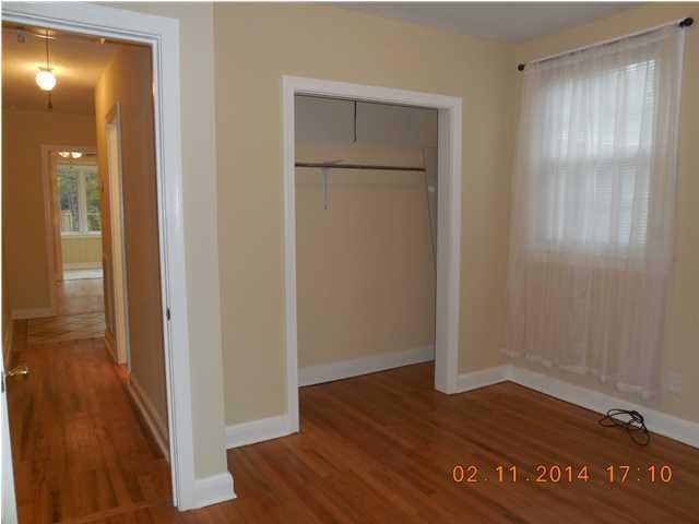 Woodland Shores Annex Homes For Sale - 427 Carol, Charleston, SC - 1