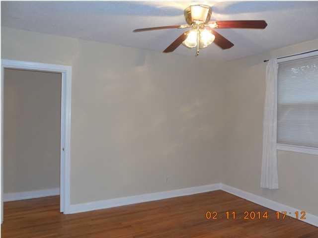 Woodland Shores Annex Homes For Sale - 427 Carol, Charleston, SC - 23