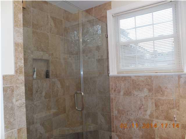 Woodland Shores Annex Homes For Sale - 427 Carol, Charleston, SC - 22