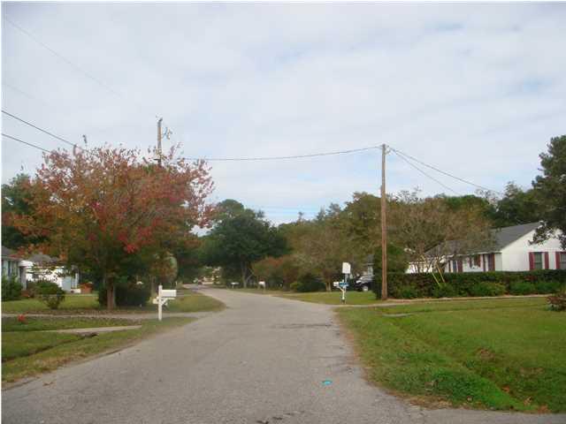Woodland Shores Annex Homes For Sale - 427 Carol, Charleston, SC - 20