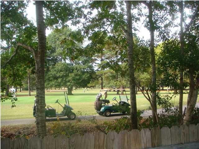 Woodland Shores Annex Homes For Sale - 427 Carol, Charleston, SC - 19