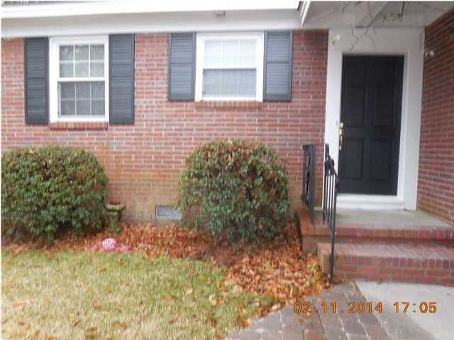 Woodland Shores Annex Homes For Sale - 427 Carol, Charleston, SC - 18