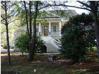 1441  Sasanqua Lane Charleston, SC 29407