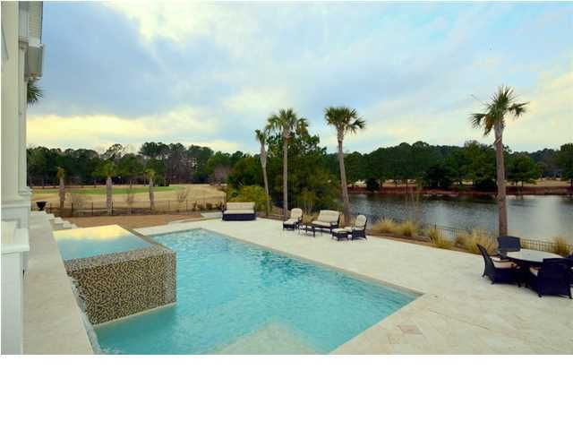 2126  Sewee Indian Court Mount Pleasant, SC 29466