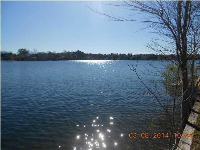 1210  Waterfront Drive Mount Pleasant, SC