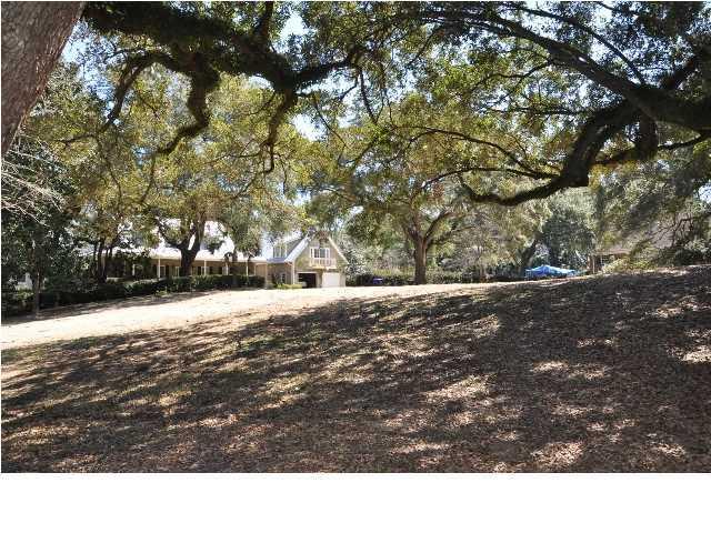 Toomer Lane Mount Pleasant, SC 29464