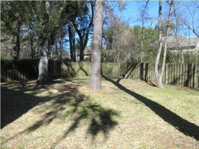 210  Moon Shadow Drive Summerville, SC 29485