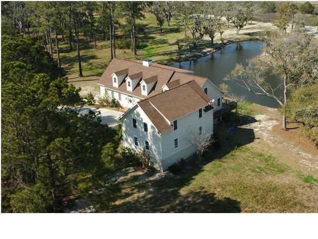 2600  Royal Oak Drive Johns Island, SC 29455