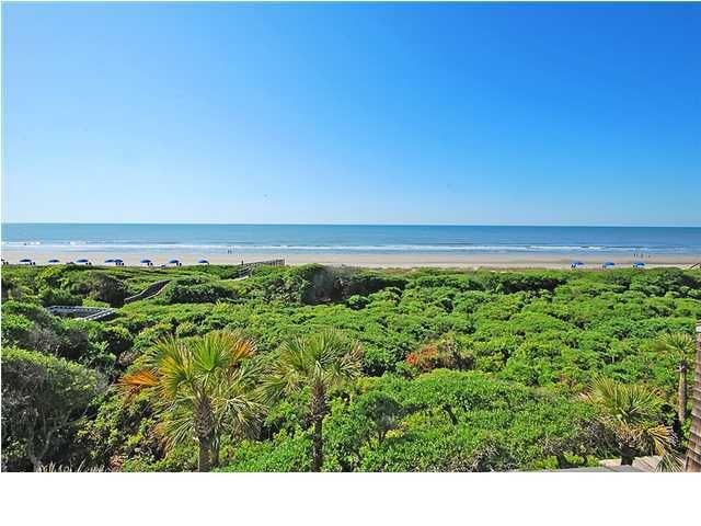 Kiawah Island Homes For Sale - 4431 Sea Forest, Kiawah Island, SC - 1