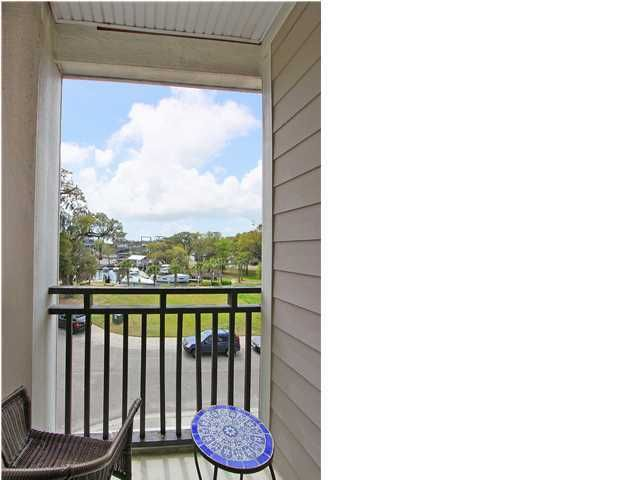 22  Transom Court Charleston, SC 29407
