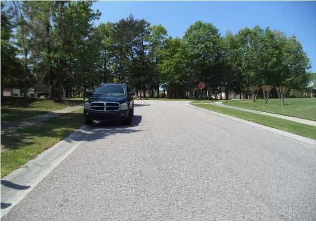 137  Bromwich Drive Goose Creek, SC 29445