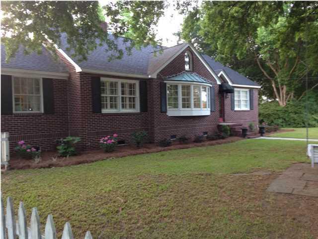 338  Huntley Drive Charleston, SC 29407