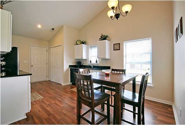 5025  Thornton Drive Summerville, SC 29485