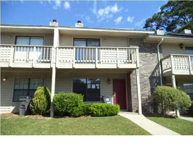 2444  Woodstock Avenue Charleston, SC 29406