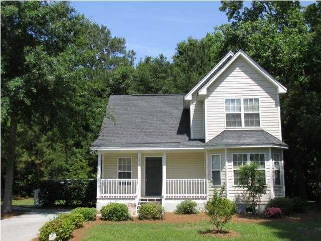 3818  Tim Ascue Lane Mount Pleasant, SC 29429