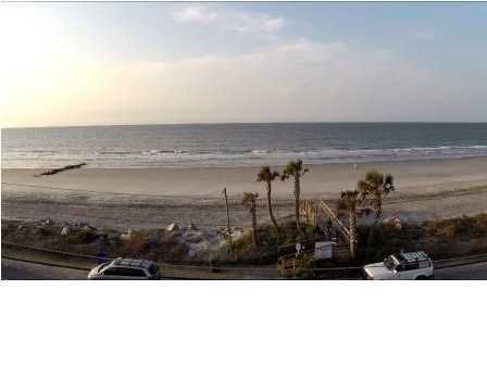 Folly Beach Lots For Sale - 1502 Ashley, Folly Beach, SC - 3