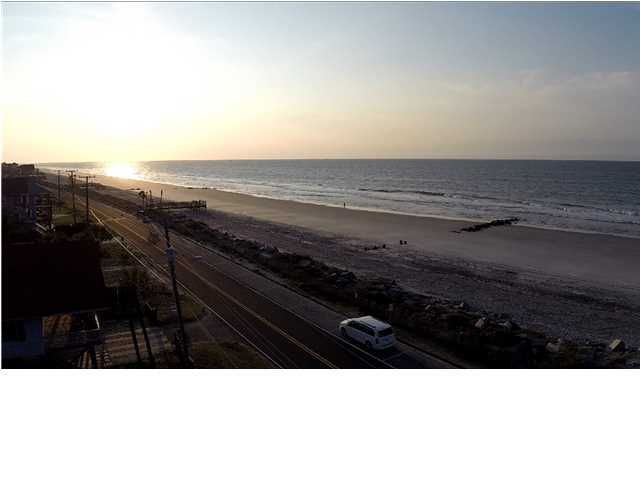 Folly Beach Lots For Sale - 1502 Ashley, Folly Beach, SC - 4