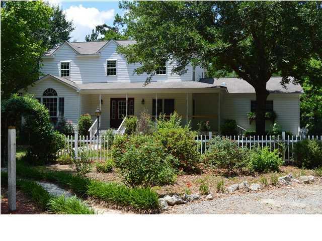 Senrab Farms Homes For Sale - 112 Senrab, Summerville, SC - 14