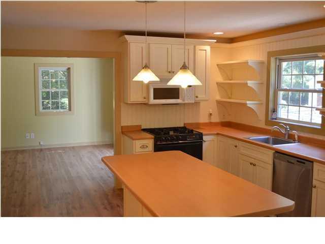 Senrab Farms Homes For Sale - 112 Senrab, Summerville, SC - 12