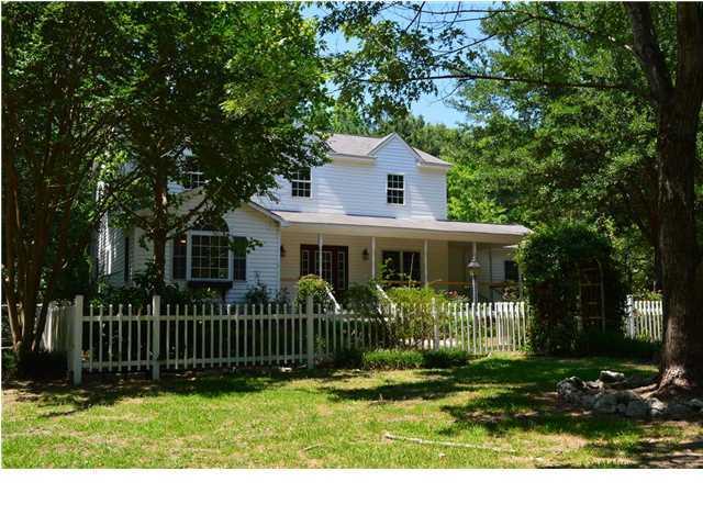 Senrab Farms Homes For Sale - 112 Senrab, Summerville, SC - 11
