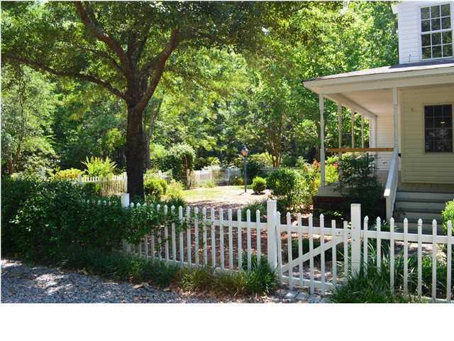 Senrab Farms Homes For Sale - 112 Senrab, Summerville, SC - 10