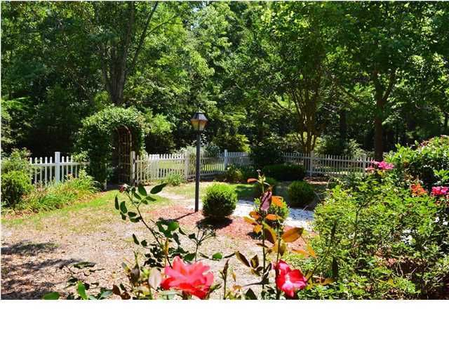 Senrab Farms Homes For Sale - 112 Senrab, Summerville, SC - 9