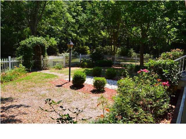 Senrab Farms Homes For Sale - 112 Senrab, Summerville, SC - 8