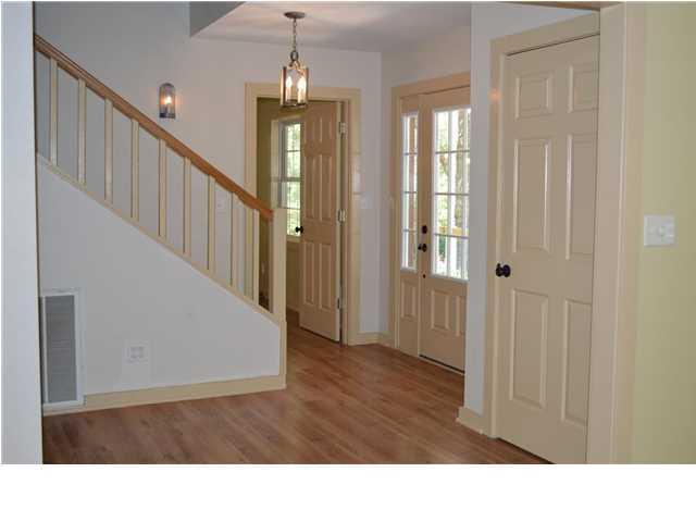 Senrab Farms Homes For Sale - 112 Senrab, Summerville, SC - 7