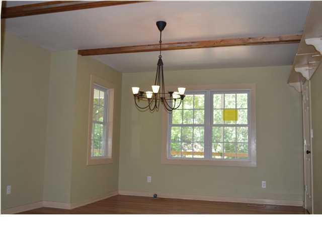 Senrab Farms Homes For Sale - 112 Senrab, Summerville, SC - 23