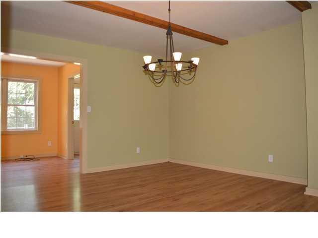 Senrab Farms Homes For Sale - 112 Senrab, Summerville, SC - 22