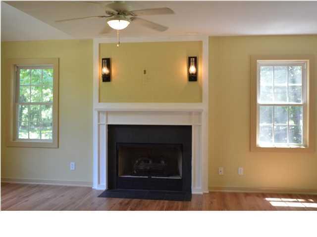 Senrab Farms Homes For Sale - 112 Senrab, Summerville, SC - 21