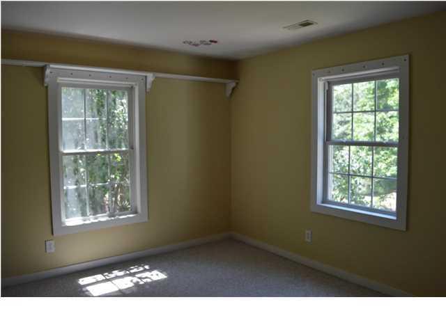 Senrab Farms Homes For Sale - 112 Senrab, Summerville, SC - 6