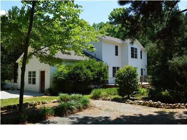 Senrab Farms Homes For Sale - 112 Senrab, Summerville, SC - 15